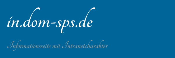 https://in.dom-sps.de/